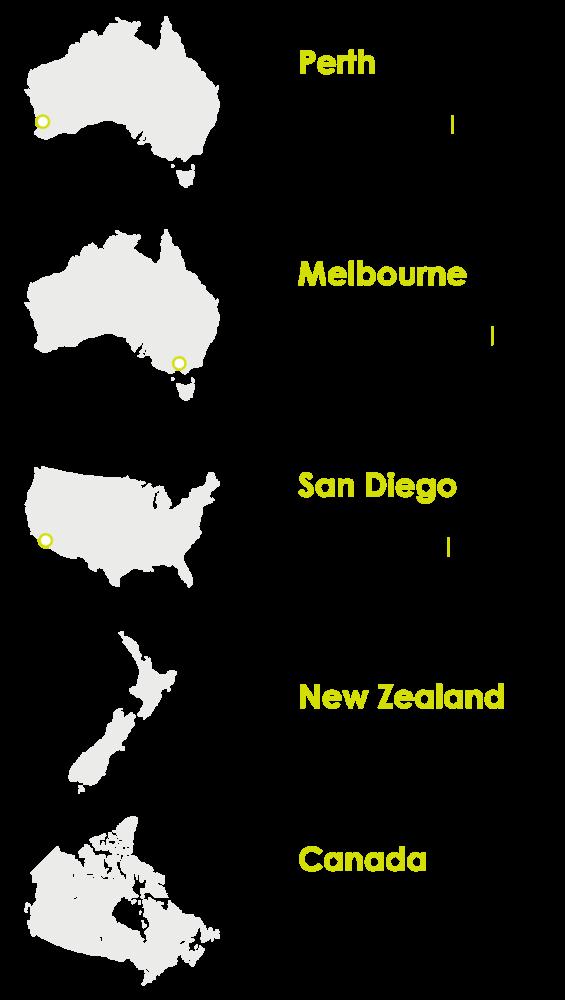 TGE-Website-Locations-565x1000