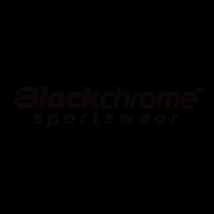 TGE-Website-Testimonials-Blackchrome
