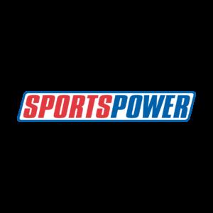 TGE-Website-Testimonials-Sportspower
