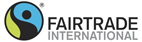 Logos-Association-2-FTI-1024x303-1024x303