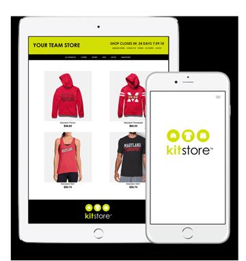 TGE-Website-Kitstore-Small-966x1024-966x1024